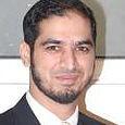 Dr. Awais Malik